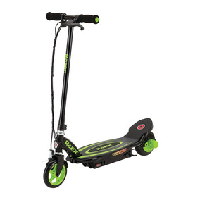 Razor - Scooter Eléctrico Power Core E90 - Verde