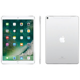 Apple Ipad Pro 10.5 64gb Wifi Lte Mqf02cl/a Silver