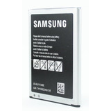 Pila Bateria Samsung J1 Mini J105 J105b1500mah Eb-bj111abe