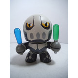 General Grievous Star Wars Mini Mighty Muggs Hasbro
