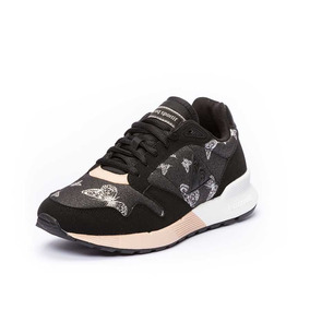 Zapatillas Mujer Le Coq Sportif Omega X W -1-1710241-l