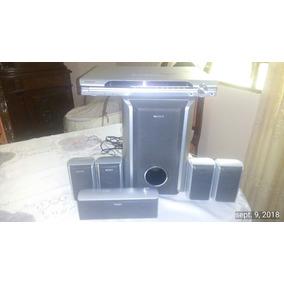 S- Master Digital Amplifier Sony (cine En Casa)