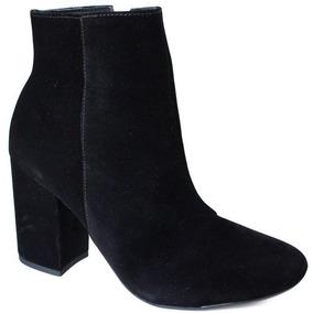 8a023873a Saltos Grosso Mariotta Botas - Sapatos no Mercado Livre Brasil
