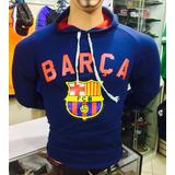 Poleras Barcelona Champions