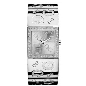 Relógio Guess Feminino Bracelete 92138l0glca1