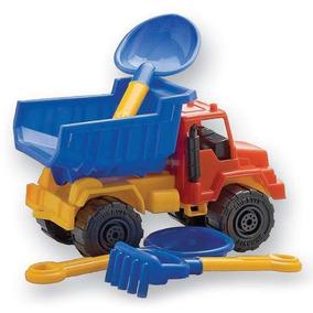 Camiones Para Chicos Juguetes  Juegos de Aire Libre y Agua en