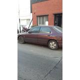 Mazda 626 Glx 2.o ....miraloooo !!!!