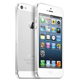 Celular Apple Iphone 5 16gb Grado Estetico 7 A 8 De 10 Ce66