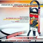 Correas Automotrices Al Mayor 3pk,4pk,5pk,6pk,7pk,8pk