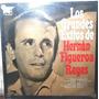 Disco De Hernan Figueroa Reyes Los Grandes Exitos