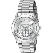 Michael Kors Relojes Del Reloj Cooper