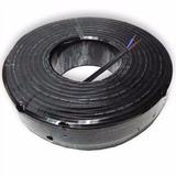 Cable Tipo Taller 2x2,5mm Rollo 100mts Todas Las Medidas!!!