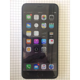 Iphone 6 Plus 64gb Libre