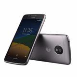Celular Motorola Moto G5 5 Xt1671 32gb 4g Dualsim Oferta Amv