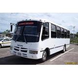Servicio De Transporte Para Excursiones