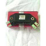 Módulo De Encendido Blazer 92-94. 2k408
