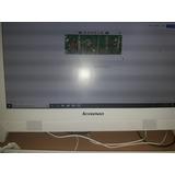 Computadora All-in-one Lenovo C20-00 1 Terabyte De Disco Dur