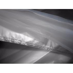 Plástico Protetor Interno Vinil Lps Pacote Com 50 Plásticos