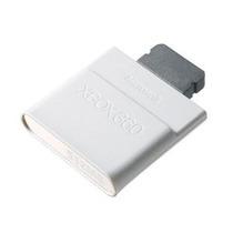 Memória Xbox 360 512mb Original Microsoft