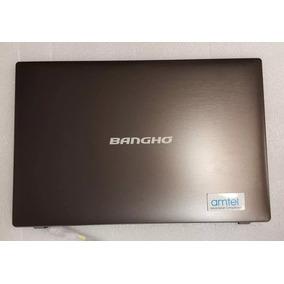 Tapa Y Marco De Pantalla Bangho Max G0101 Y Max 1524 Nuevo