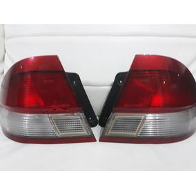 Stop Trasero Ford Laser 98 Original