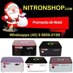 Anexo Digit Ci#neb#o#x - Modelo 1 - Promoção De Natal