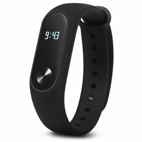 Mi Band 2 Smartwatch Xiaomi, Original, Lacrada,