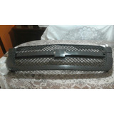 Parilla De Chevrolet Silverado Gm 2003-2005 Original