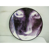 Marilyn Manson Coke And Sodomy Vol 1 Picture Disc 12´ Ingles