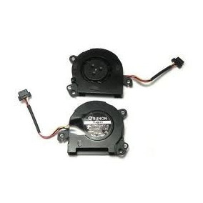 Fan Cooler Acer Aspire Za3 Ao751h Gb0535aev1-a