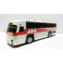 Autobus Dina Avante Ado Purina Esc. 1:43
