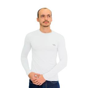 36bb9b9c6e Camiseta Térmica Masculina Várias Cores Segunda Pele