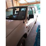 Chevrolet / Gm Luv Año 99 Motor 2.2 Slx