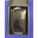 Blackberry 9860 Touch 3 Nuevo En Caja Con Cargador U Cable
