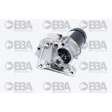 Motor De Arranque Renault 19 95/98 1.8 Valeo (f3p) Burro