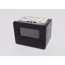 Relógio S10 Blazer Original Gm 93275404