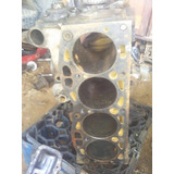 Bloque,carter Baces,motor,fiat 1500 Premio,regata,rigmo,temp