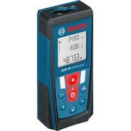 Glm 50 - Medidor De Distancia Laser 50m Bosch Cuotas