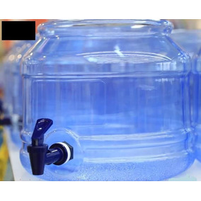 Dispensador Agua Fresca Vitrolero Fiestas Despachador Nuevo