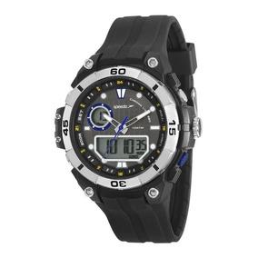 8b58785d06c Relogio Avon Esportivo Masculino Speedo Parana - Relógios De Pulso ...
