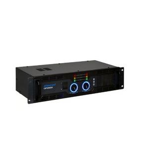 Amplificador De Potência Oneal Op 2100 - Bivolt