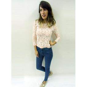 Gomones Jeans - Accesorios de Moda en Mercado Libre Argentina 73c33b416c1