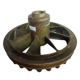 Polia Motor Variant/ Tl/ Tc/ Sp2 Original Vw