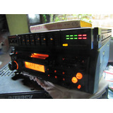 Autoestereo Kenwood Cassette(((old School)))nuevo Empacado