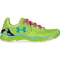 Zapatos Under Armour Dama 100% Originales 8 Y 9us