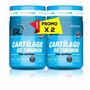 Cartilago Tiburon Gentech 120 Tabs Glucosamina + Condroitina