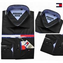 Promoção Camisa Social Segio K, Tommy, Lacoste, Polo Lauren