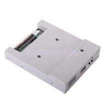 Convertidor Floppy Disk-usb (sfrm72-fu-dl )