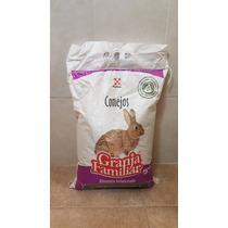 Alimento Para Conejo Purina Conejina 5kg
