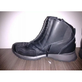 Botas Motorcycles - Boots Company Tam40